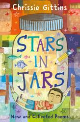 Stars In Jars Book PDF