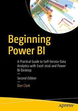 Beginning Power BI PDF