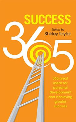 Success 365 PDF