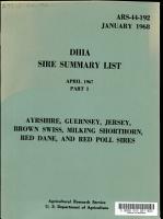 ARS 44 PDF