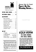 Veterinary Medicine  Small Animal Clinician PDF