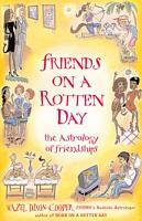 Friends on a Rotten Day PDF