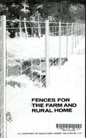 Farmers' Bulletin: Issue 2247