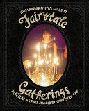 FairytaleGatherings