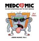 Medcomic PDF
