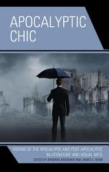 Apocalyptic Chic Book PDF