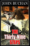 Thirty-Nine Steps Annotated