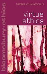 Virtue Ethics Book PDF