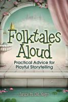 Folktales Aloud PDF