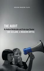 The Audit (or Iceland, a Modern Myth)