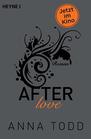After love PDF