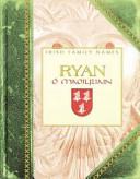 Ryan PDF