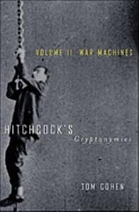 Hitchcock s Cryptonymies PDF