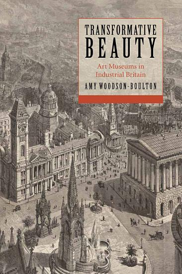 Transformative Beauty PDF