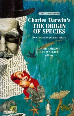 Charles Darwin s the Origin of Species
