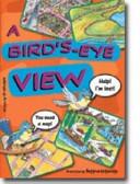 A Bird s Eye View PDF
