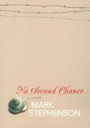 No Second Chance Book PDF