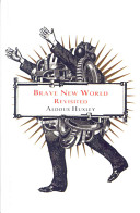Brave New World Revisited PDF