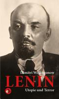 Lenin PDF