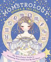 Momstrology PDF