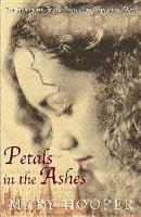 Petals in the Ashes PDF