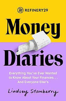 Refinery29 Money Diaries PDF