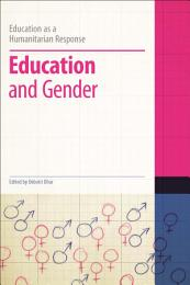 Education and Gender