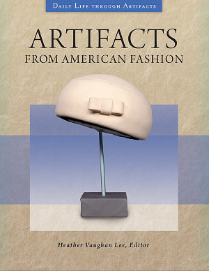 Artifacts from American Fashion