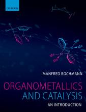 Organometallics and Catalysis PDF