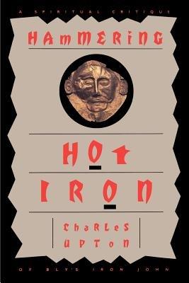 Hammering Hot Iron PDF