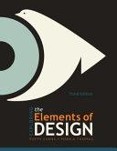 Exploring the Elements of Design PDF