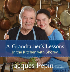 A Grandfather s Lessons