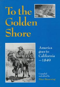 To the Golden Shore PDF