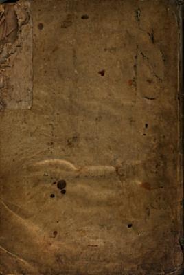 Compendium sacri Oecumenici concilii Chalcedonensis  In quo actionis  et decreta Sanctorum Patrum circa Fidem Orthodoxam contra Eytychem  et Diocorum PDF