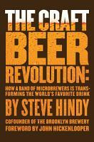 The Craft Beer Revolution PDF