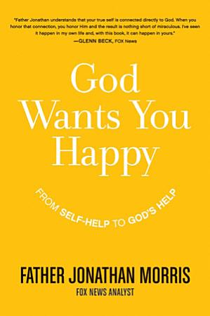 God Wants You Happy PDF