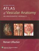 Atlas of Vascular Anatomy