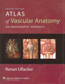 Atlas of Vascular Anatomy PDF