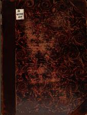 Das Mainzer fragment vom Weltgericht: der älteste druck mit der Donat-kalender-type Gutenbergs ... Der Canon Missæ vom jahre 1458 der Bibliotheca Bodleiana zu Oxford