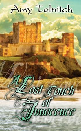 A Lost Touch of Innocence PDF