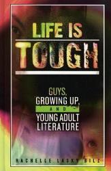 Life is Tough PDF