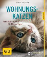 Wohnungskatzen PDF