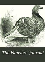 The Fanciers' Journal