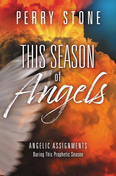 This Season of Angels