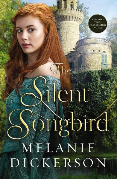 Download The Silent Songbird Book