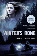 Winter s Bone PDF