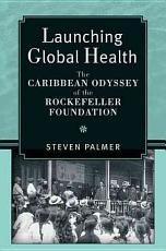 Launching Global Health PDF