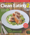 The Best of Clean Eating 2 PDF