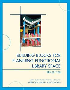 Building Blocks for Planning Functional Library Space PDF