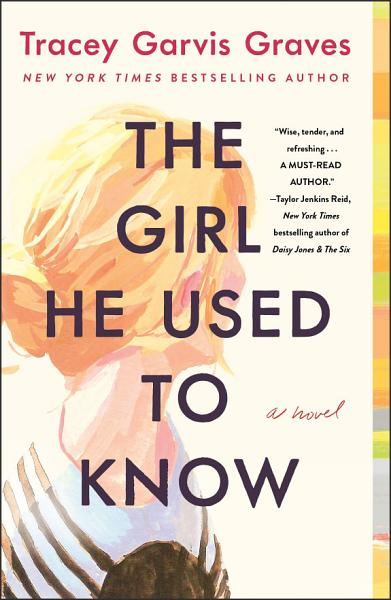 Download The Girl He Used to Know Book
